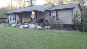 1011 Gamble Drive, Heiskell, TN 37754
