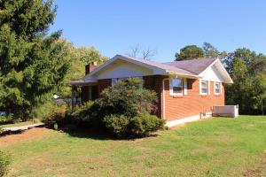 714 Hickory St, Knoxville, TN 37912