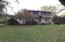 4609 Washington Pike, Knoxville, TN 37917