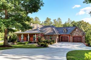 118 Stone Ridge Drive, Andersonville, TN 37705