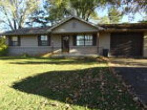 114 Firewood Lane, Maryville, TN 37803