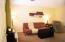 Nice fresh living space