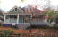 1410 Grainger Ave, Knoxville, TN 37917