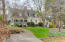 3717 Terrace View Drive, Knoxville, TN 37918