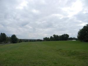 Genesis Rd, Crossville, TN 38571