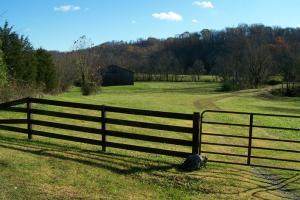 Rogers Road N, Seymour, TN 37865