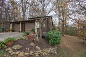773 Scenic Circle, Seymour, TN 37865