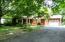3100 Knox Lane, Knoxville, TN 37917
