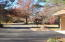 9539 Hidden Oak Way, Knoxville, TN 37922