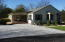 3109 Dempster St, Knoxville, TN 37917