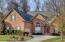 2636 Wild Fern Lane, Knoxville, TN 37931