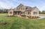 12427 Waterslea Lane, Knoxville, TN 37934