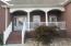 1311 Astoria Drive, Knoxville, TN 37918