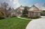 6952 Duncans Glen Drive, Knoxville, TN 37919