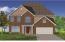1427 Mountain Hill Lane, Knoxville, TN 37931