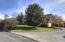 7608 Harrisburg Court, Knoxville, TN 37909