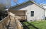 126 E Columbia Ave, Knoxville, TN 37917