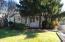 2916 NE Fairmont Blvd, Knoxville, TN 37917