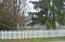 3009 NE Fairmont Blvd, Knoxville, TN 37917