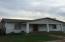 1606 E Glenwood Ave, Knoxville, TN 37917