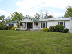 381 Flat Woods Lane, Speedwell, TN 37870