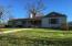 3014 Kenilworth Lane, Knoxville, TN 37917