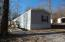 2830 Sands Rd, Knoxville, TN 37931