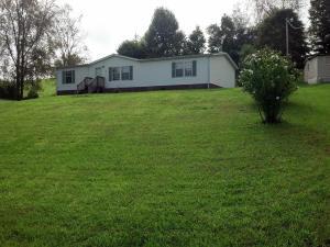1230 Dogwood Rd, Tazewell, TN 37879