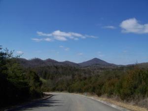 Lot 175 Wedge Way, Tazewell, TN 37879
