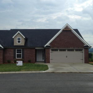 117 Bedrock Way, Harrogate, TN 37752