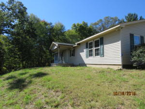 460 Clear Branch Rd, Lake City, TN 37769