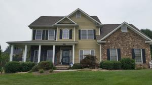 11913 Grigsby Chapel Rd, 2, Knoxville, TN 37934