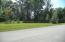 Lot 115 E Shore Drive, Rockwood, TN 37854