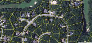 132 Havenridge Circle, Crossville, TN 38558