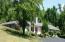 7652 Charlton Drive, Knoxville, TN 37920
