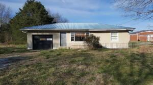 816 Old Hwy 11w, Mooresburg, TN 37811