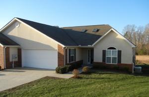 412 Willow Oak Circle, Loudon, TN 37774