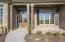 Lot 203 Waterslea Lane, Knoxville, TN 37934