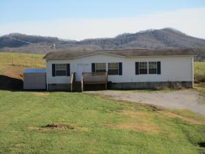 582 Smokey Rd, Rutledge, TN 37861