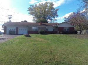 305 White Avenue Ave, Morristown, TN 37814