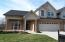5051 Dovewood Way, 39, Knoxville, TN 37918
