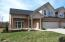 5011 Dovewood Way, 29, Knoxville, TN 37918