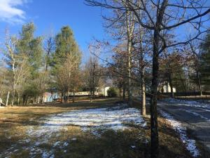 620 Hedgecoth Rd, Crab Orchard, TN 37723