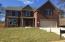 3421 Teal Creek Lane, Knoxville, TN 37931
