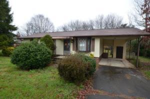 669 Patterson Rd, Walland, TN 37886