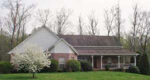 480 Casey Lane, Strawberry Plains, TN 37871
