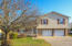 5701 Jamaica Lane, Knoxville, TN 37921