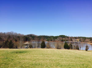 L-332r Pineberry Drive, Vonore, TN 37885