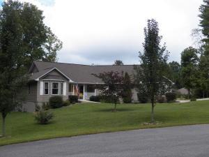 194 Evergreen Place, Pleasant Hill, TN 38578