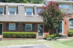 6531 Deane Hill Drive, Apt 51, Knoxville, TN 37919